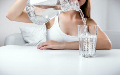 Filtrarea apei pentru o viata sanatoasa