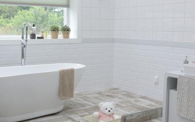 4 motive pentru care filtrele pentru baie sunt o necesitate
