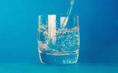Cum te ajuta o statie de filtrare cu carbune activ?