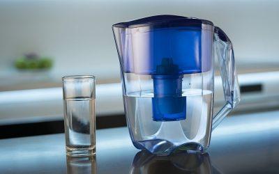 Cana filtranta – cea mai sanatoasa alternativa pentru apa de la robinet