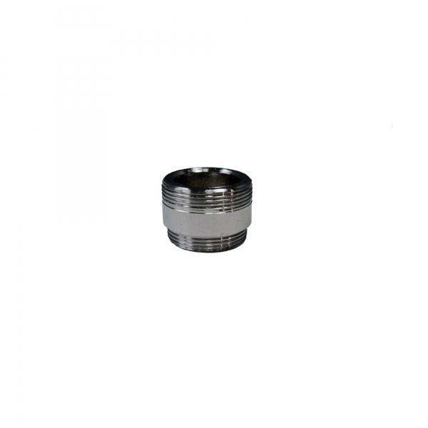 Adaptor robinet pentru sisteme de filtrare FHCTF si FH2000( 480195)