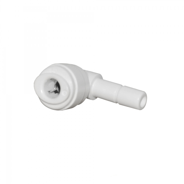 Conector rapid cot 1 4 Quick - 3 8 Stem( 480240)