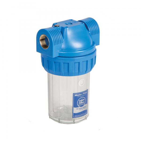 Imagine Carcasa Filtru Pentru Apa Aquafilter Fhpr 5