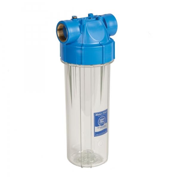 Imagine Carcasa Filtru Pentru Apa Aquafilter Fhpr 10