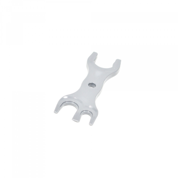 Cheie pentru conectori rapizi Aquafilter de tip quick - AQCWW-W( 480270)