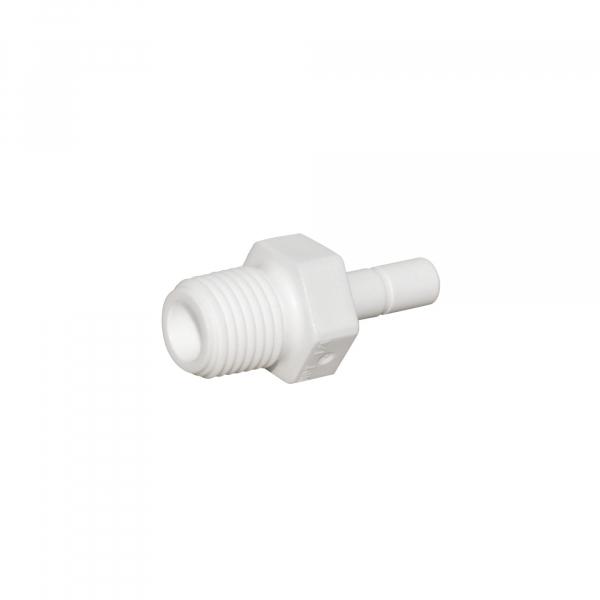 Conector drept cuplare 1 4 Stem -1 4 FE( 480330)