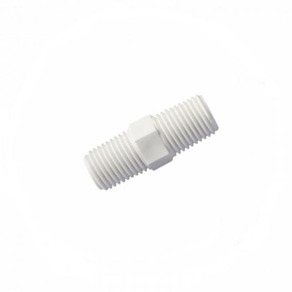Conector niplu filet exterior 1 4 -1 4 ( 480339)
