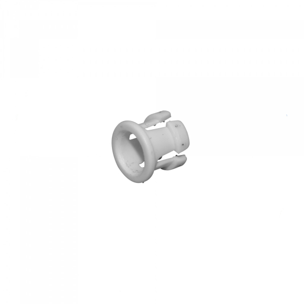 Inel de fixare pentru conector rapid de tip Quick 1 4 ( 480256)