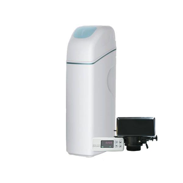 Dedurizator apa BLUESOFT W30CV wireless control