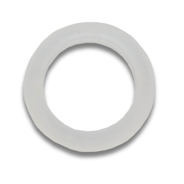Garnitura O-Ring UV Aquazone (Aquaz-OR-S)( 480369)