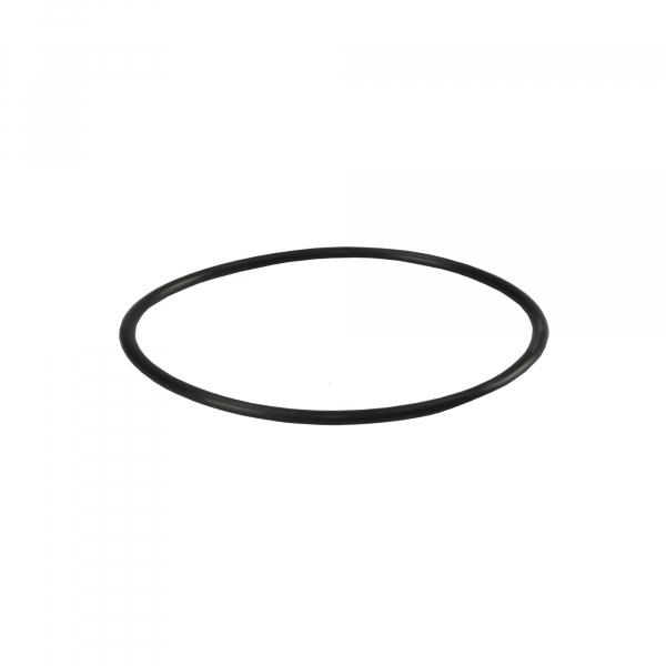 Garnitura tip Oring superioara pentru carcasele filtrelor FHPR 880x40