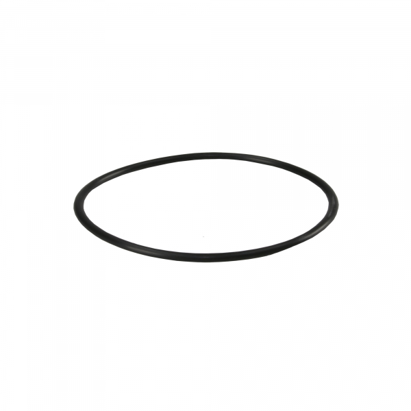 Garnitura tip Oring inferioara pentru carcasele filtrelor FHPR 900x35