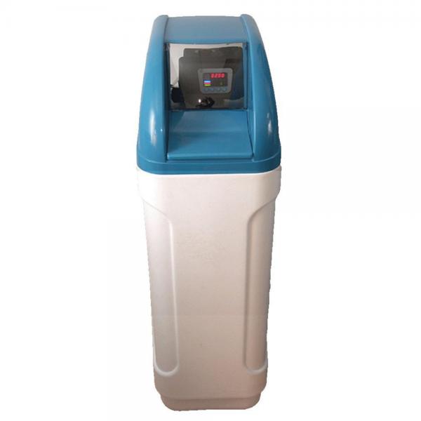 Statie de denitrificare Bluesoft-R25V