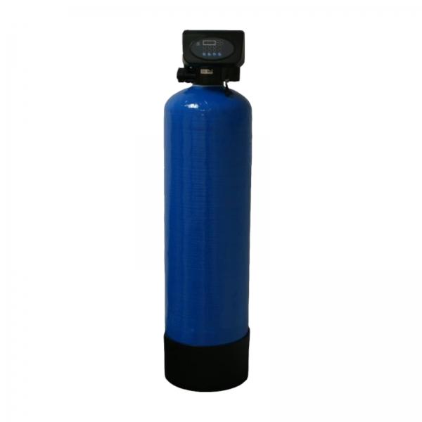 Statie de filtrare cu carbune activ Bluesoft 1054AT- RX
