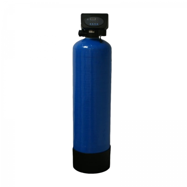 Statie de filtrare cu carbune activ Bluesoft 1354AT- RX