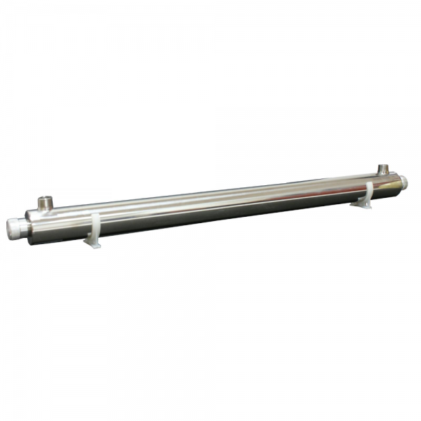 Sterilizator apa cu UV Aquazone - Aquaz-S25