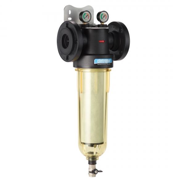 Filtru centrifugal Cintropur NW800