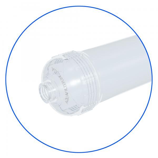 Membrana Ultrafiltrare In-Line TLCHF-2T