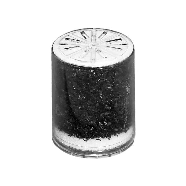 Cartus filtrant pentru filtrul de apa TapFilter