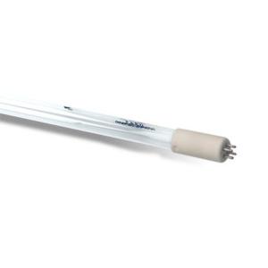 Lampa UV Aquazone Aquaz-S55