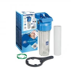 Set filtru FHPRx-HP1 - 10