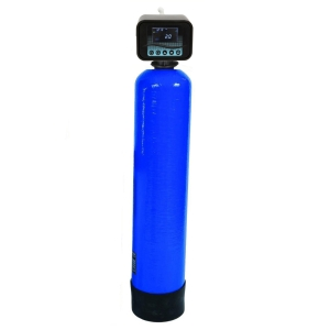 Statie de filtrare cu carbune activ 1054AT-DF